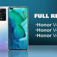 honor-v40-pro-v40-pro-plus-v40-indonesia-review-harga-dan-sprsifikasi