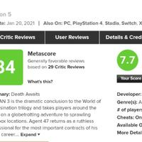 playstation-new-video-game-review-score