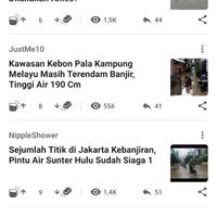 netizen-puji-jakarta-tidak-banjir-meski-hujan-deras-apa-sih-yang-dilakukan-anies