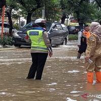 anak-buah-anies-baswedan-sebut-banjir-di-bungur-bukan-karena-hujan