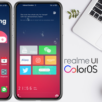 download-the-winos-pro-theme-for-realme-and-oppo