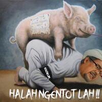 gara-gara-percaya-virus-kibul-umat-islam-dilarang-salat-penguasa-kacung-mata-satu
