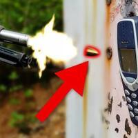 terungkap--benarkah--nokia-3310--ponsel-terkuat-dan-sulit-dihancurkan