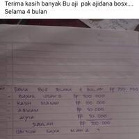 posting-gaji-rp-700-ribu-di-medsos-guru-honorer-16-tahun-di-bone-dipecat