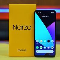 realme-narzo-30-dapat-debut-sebagai-smartphone-5g-termurah