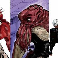 jujutsu-kaisen-tiga-monster-kutukan-perwakilan-alam