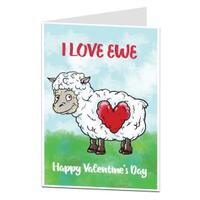 heboh-penjualan-paket-kondom-dan-cokelat-di-hari-valentine