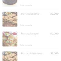deskripsi-makanan-di-aplikasi-ini-benar-benar-sukses-membuat-customernya-emosi-jiwa