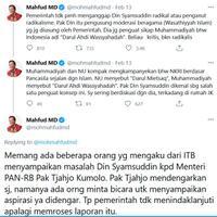 mahfud-md-din-syamsuddin-tokoh-kritis-tak-akan-diproses-hukum