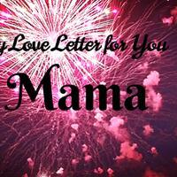 love-letter-5-kasihmu-sepanjang-masa-tak-tergantikan-oleh-apapun