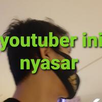 youtuber-ini-lupa-simpan-kendaraan
