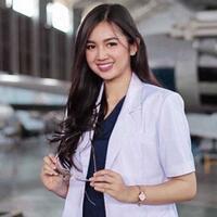 berapa-sih-jumlah-gaji-dokter-umum-di-indonesia
