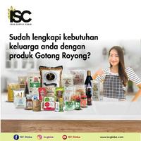 peluang-distributor-sembako-online-seluruh-indonesia-daftar-gratis