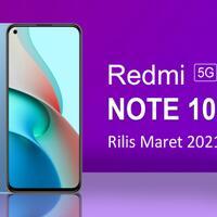 redmi-note-10-pro-5g-resmi-rilis-indonesia-harga-dan-spesifikasi