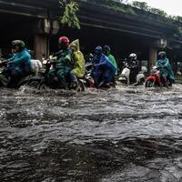 lapan-waspada-banjir-besar-di-jadetabek-19-20-februari