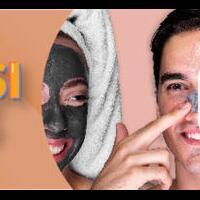 lebih-dari-glowingkagak-ragu-pakai-milk-cleanser-viva-cosmetics-bikin-wajah-bersih