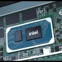 giliran-intel-klaim-prosesornya-lebih-unggul-dari-apple-m1-ini-buktinya
