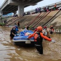 disebut-anies-bebas-banjir-maryati-tewas-saat-cipinang-melayu-kebanjiran