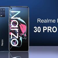 realme-narzo-30-pro--30a-siap-dirilis-masuk-indo-bulan-depan