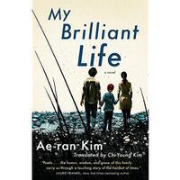novel-korea-quotmy-brilliant-lifequot-jadi-book-of-the-month-amazon