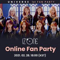 izone-siap-gelar-fan-party-online-di-aplikasi-universe