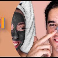 duet-black-mask-dan-penjepit-komedo-untuk-wajah-bersih