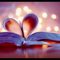 cinta-pada-pandangan-pertama-dan-sakitnya-dihianati-biarlah-sampai-di-sini