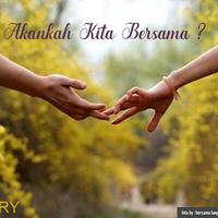 akankah-kita-bersama--true-story