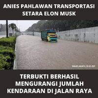 pemprov-dki-klaim-lebih-gesit-atasi-banjir-ketimbang-daerah-lain