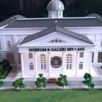 dana-hibah-rp-9-m-untuk-pembangunan-museum-sby-ani-resmi-dibatalkan