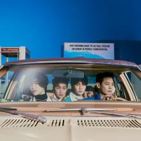 album-shinee-quotdon-t-call-mequot-sukses-di-chart