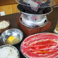 1-butir-telur-untuk-pemenuhan-kalsium-bonus-mineral-dan-vitamin-trik-gokil