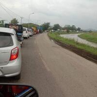banjir-di-jateng-3-pekan-belum-surut-komisaris-ancol-minta-maaf-netizen