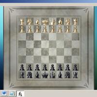 belajar-memeluk-kegagalan-lewat-bermain-game-jadul-chess-titans