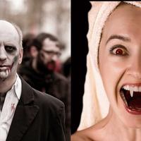 jika-cerita-di-film-benar-pilih-zombie-atau-vampire-untuk-dilawan