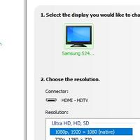display-guide-pc-monitor-today---part-3