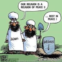 malaysia-heboh-seorang-pria-sukses-membuat-istrinya-murtad-dari-islam-ke-hindu