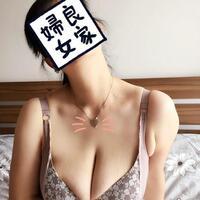 praktik-prostitusi-di-kos-kosan-di-serpong-terbongkar-berawal-dari-penyamaran