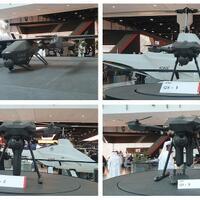 edge-group-pamerkan-drone-perang-quotshadow-50-dan-qx-4quot-di-idex-2021-uae