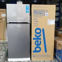 home-of-refrigerator-kulkas--awas-banyak-penipuan-disini--waspadalah