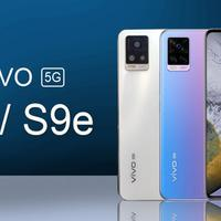 vivo-s9-s9e-5g-rilis-maret-harga-dan-spesifikasi