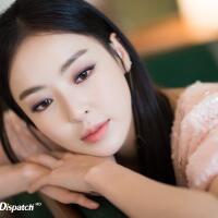 5-drama-korea-seru-yang-dibintangi-lee-da-hee-mana-favorit-kalian-nih