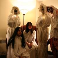 ghost-buster-berkenalan-dengan-lima-hantu-dari-malaysia