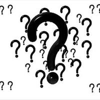 dua-pertanyaan-yang-tidak-terjawab-sampai-saat-ini-bisakah-anda