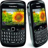 handphone-dan-aplikasi-dulu-primadona-kini-hilang-di-pasaran-dunia