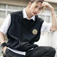 jyp-entertainment-rilis-pernyataan-baru-terkait-hyunjin-stray-kids