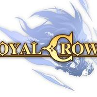 royal-crown--game-moba-survival-from-line-games