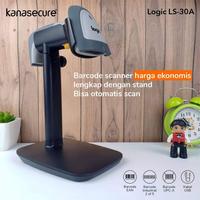 mudah-murah-tapi-tidak-murahan-barcode-scanner-logic-ls-30a