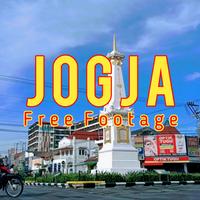 amazing-jogjakarta-footage