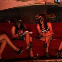 kalijodo-dan-dolly-di-tutup-prostitusi-online-marak-perlukah-lokalisasi-kembali